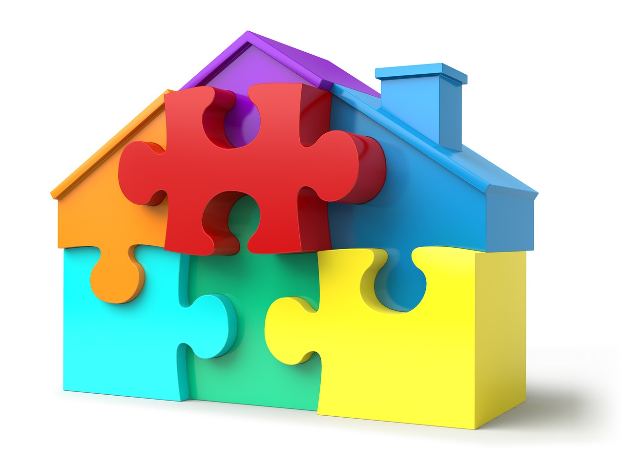 lakásbiztosítás tartalma